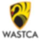 WASTCA.jpg