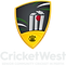 WACA affiliate CricketWest RGB REV.png