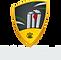 WACA affiliate CricketWest RGB REV.png