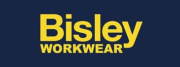 Bisley logo.jpg