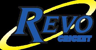 REVO.png