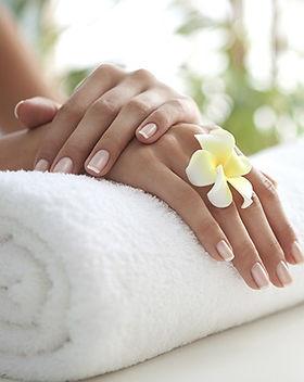 certificate-for-a-signature-spa-manicure-and-spa-pedicure-1-1-5635862-regular_edited.jpg