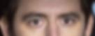 bobby eyes.png