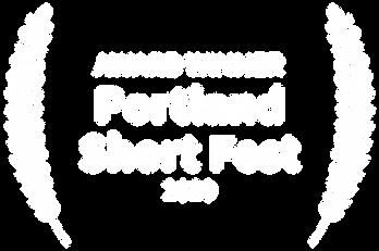 AWARDWINNER-PortlandShortFest-2020.png
