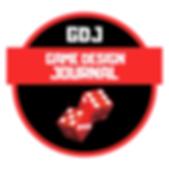 Game Design Journal Logo.png