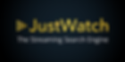 JustWatch_logo_small_tagline.png