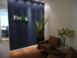 Finity (104).JPG