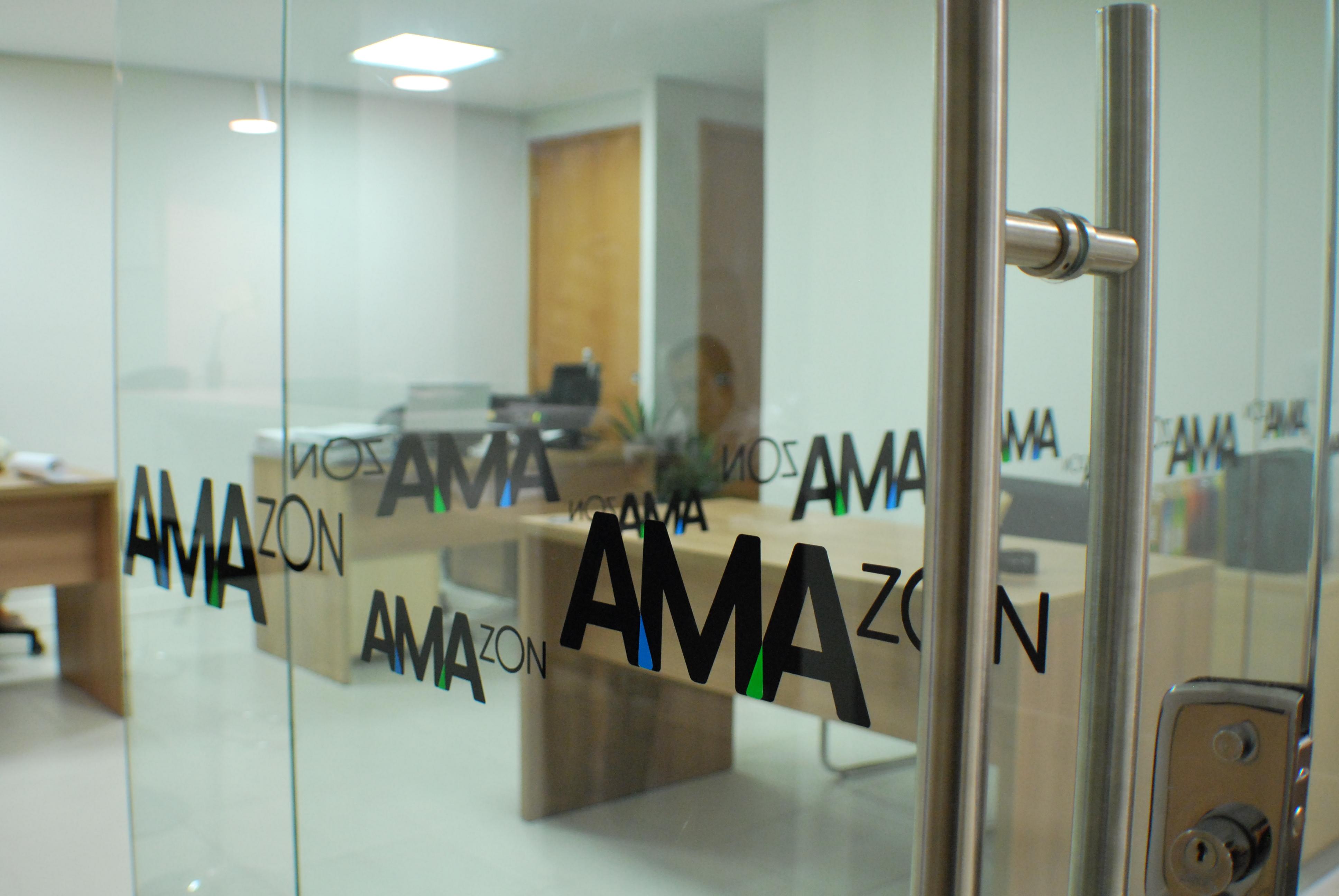 Amazon (115).JPG