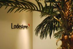 Lodestone (103).JPG