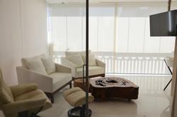 Apartamento Itaim 2