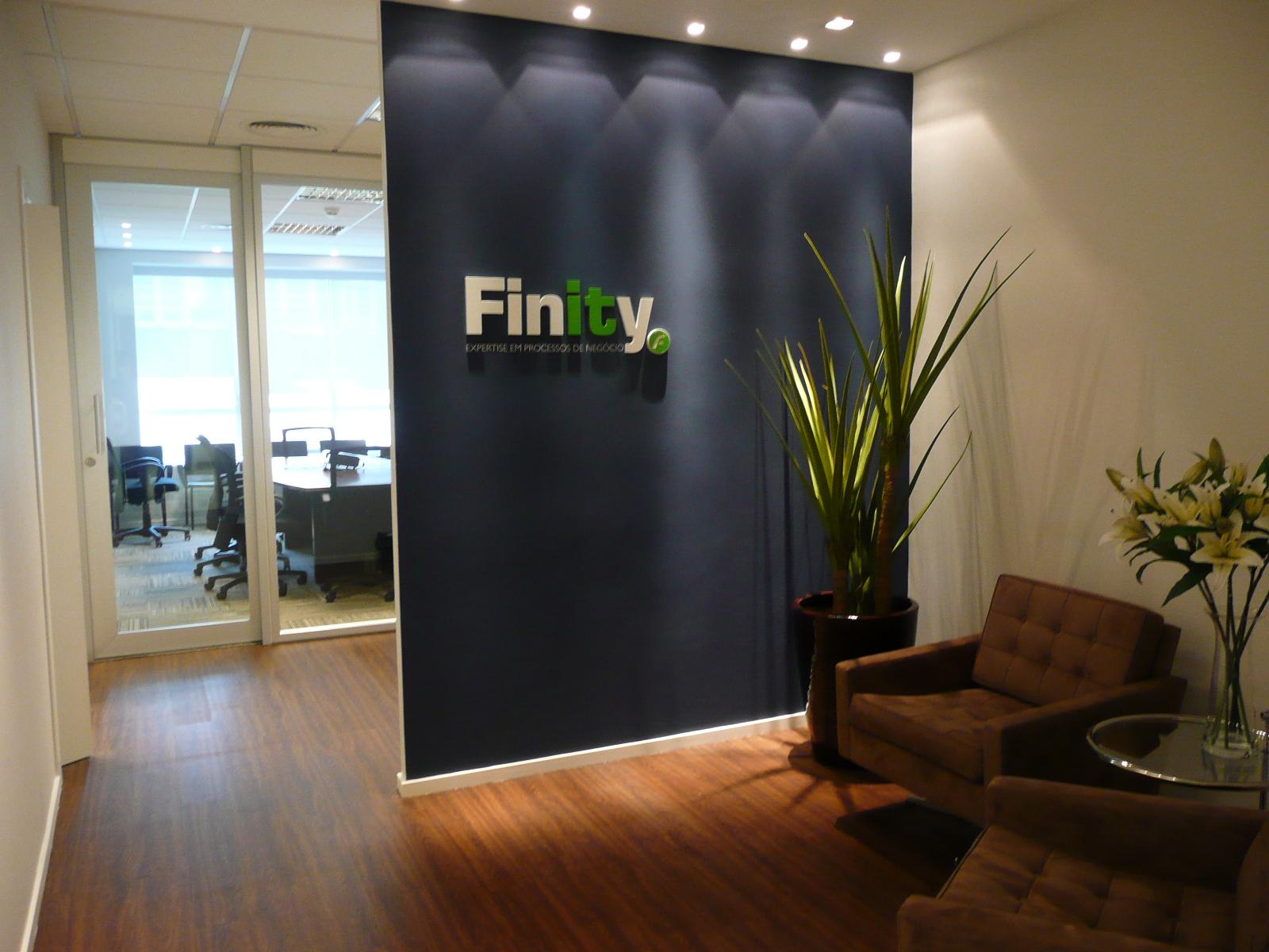 Finity (106).JPG
