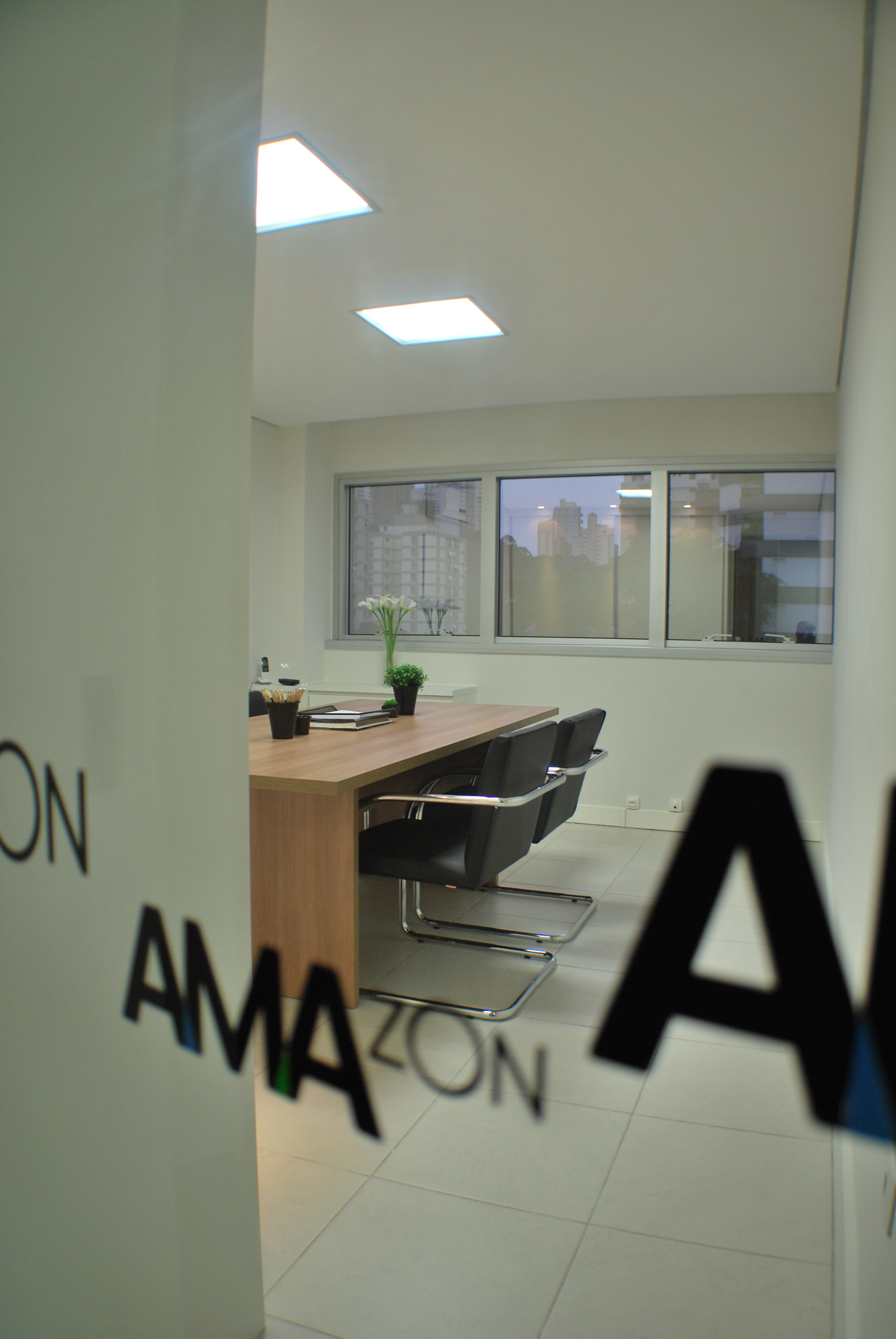 Amazon (104).JPG