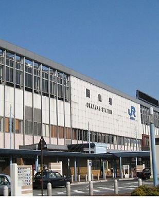 JR岡山駅.jpg