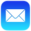 mail-ios-icon1_edited_edited.png