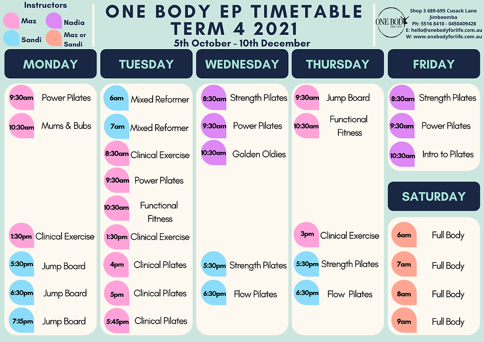 Term4_Timetable.png