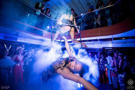 © 2019  Performer: Joy Fully @lovelivingart  Performer: Mar Orozco Arango @mar.like.the.sea  Photography: Chris @Chrisvmp