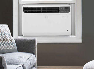 wifi-air-conditioner-1585926243.jpg