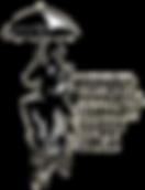 Member National Chimney Sweep Guild Member