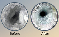 dryer vent cleaning, dryer duct cleaning, duct cleaning, vent cleaning, Dryer problems, clogged dryer vent, dryer inspection, dryer defect, dryer service, dryer maintenance, dryer fire,