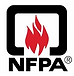 National Fire Protection Agency, Fire Safety, Fire Prevention, Fire Protection