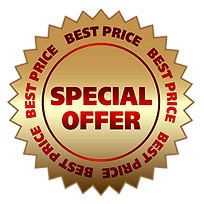 special offer discount muliple services free estimates and quotes