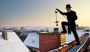 chimney cleaning, chimney sweeping, chimney sweep, chimney service, chimney inspection, chimney check, chimney maintenance, chimney problem