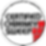 certified chimney Sweep, CSIA-certified, professional chimney sweep, master sweep