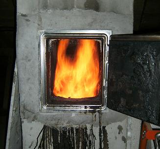 chimney fire, smoking chimney, smoke in chimney