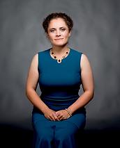 Nicole Lopez-Hagan