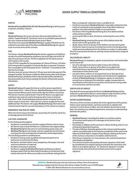 WestbredPacingSemenSupply230621-1_edited