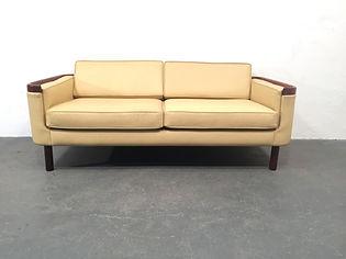 1960s Heals Sofa - Vintage OCD - Original Compulsive Design