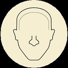 Haarpigmentierung Berlin Modern Man Hair