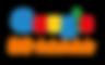Google Bewertung Googe Maps Haarpigmentierung Berlin Modern Man Hair