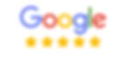 Google Bewertung Haarpigmentierung Berlin Modern Man Hair