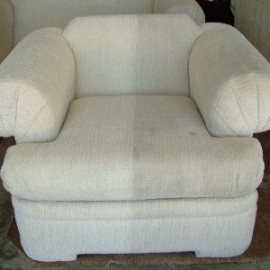 Lounge Suite & Upholstery Cleaning
