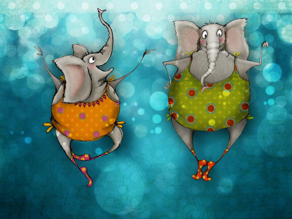 ElephantEels_1024x768