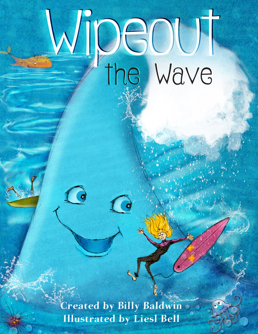 WipeoutTheWave_Cover_Cropped_LowRes.jpg