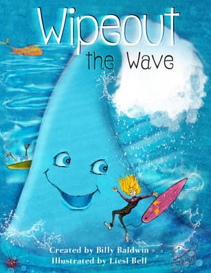 WipeoutTheWave
