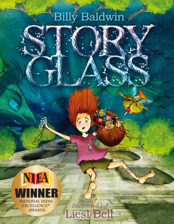 StoryGlass