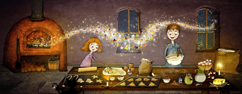 Christmas-Baking3