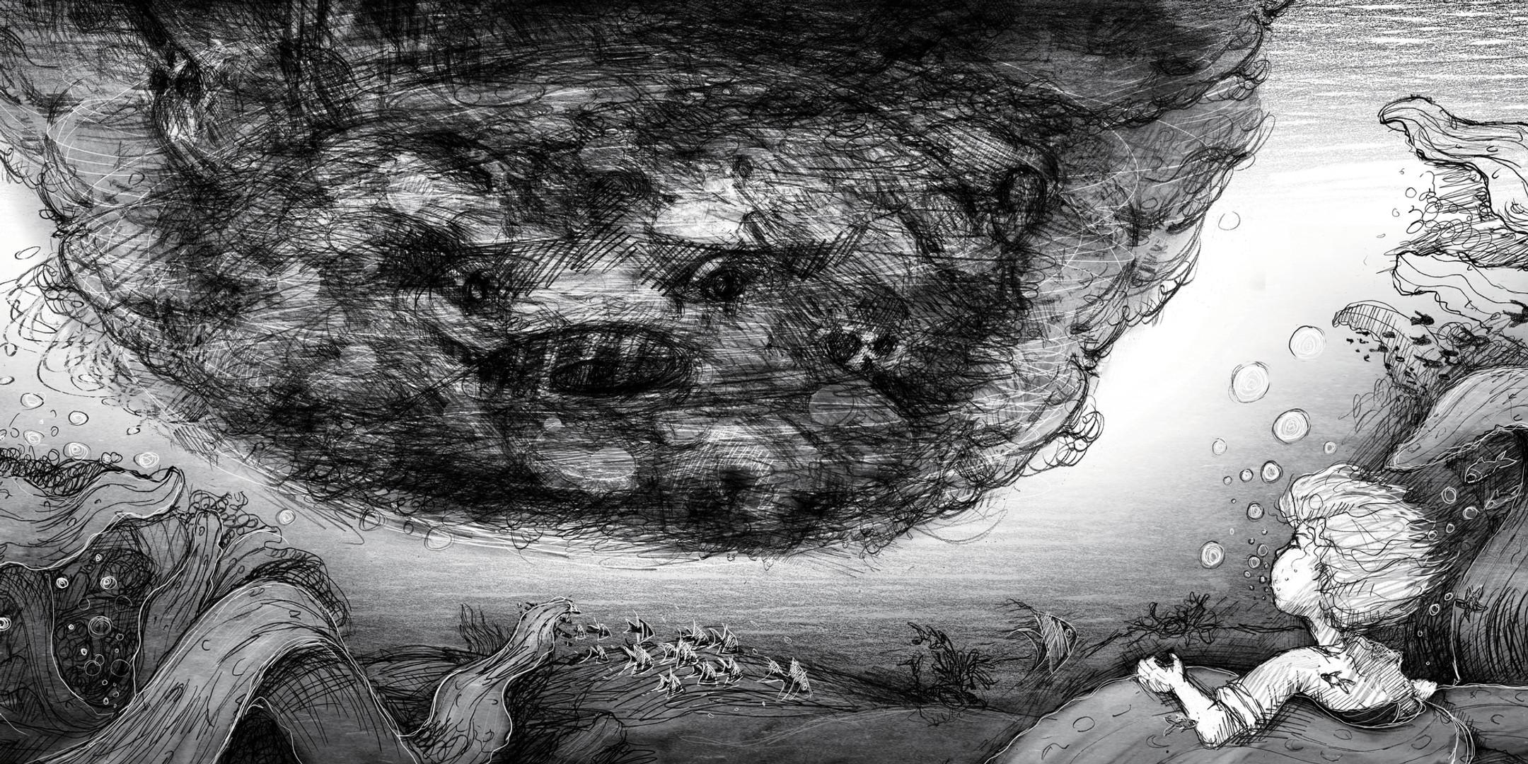 The Boy Mermaid & Storm_10x1022.jpg