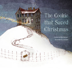 Cookie_Cover