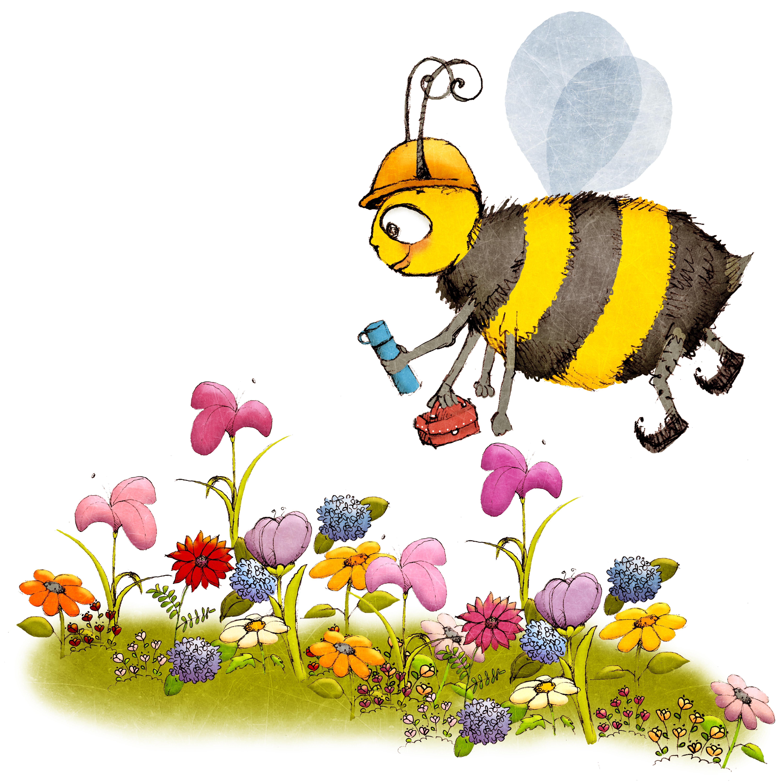 Buzzy4