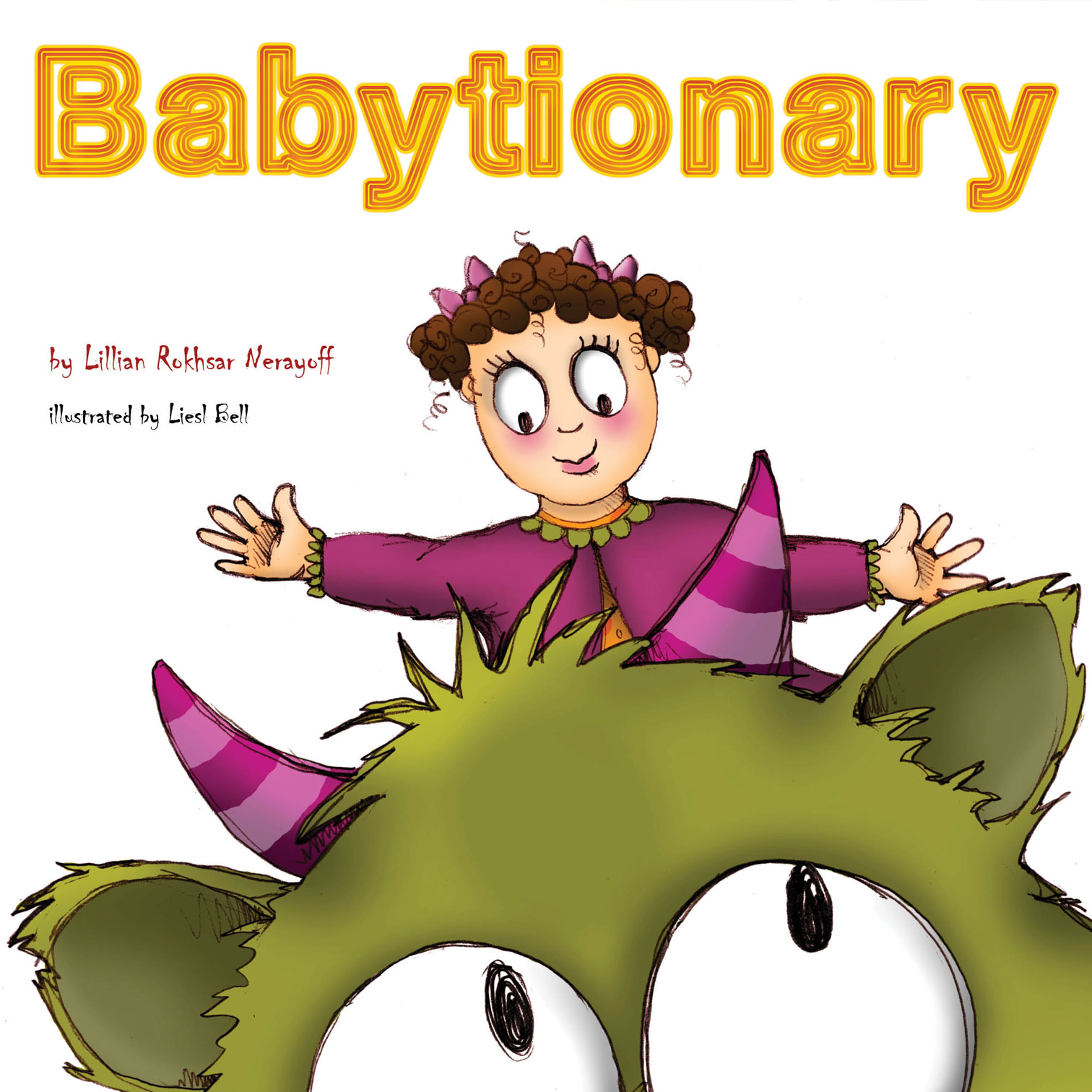 Babytionary_Cover