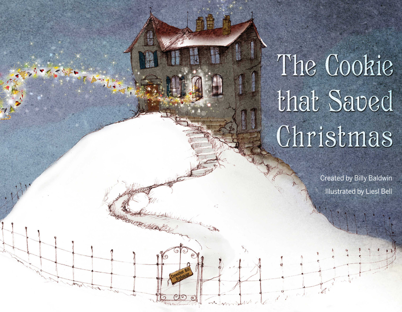 TheCookieThatSavedChristmas_Cover_Croppe
