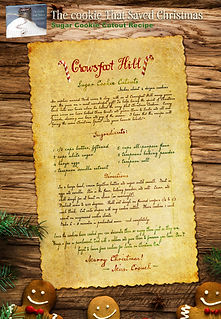 Christmas Cookie Recipe on Wood.jpg