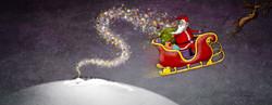 Santa-Smells-Cookies2