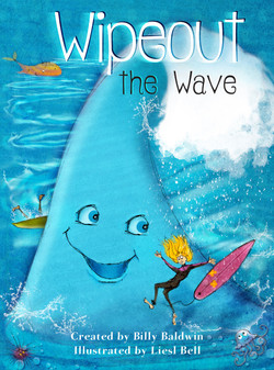 WipeoutTheWave_Cover_Lowres