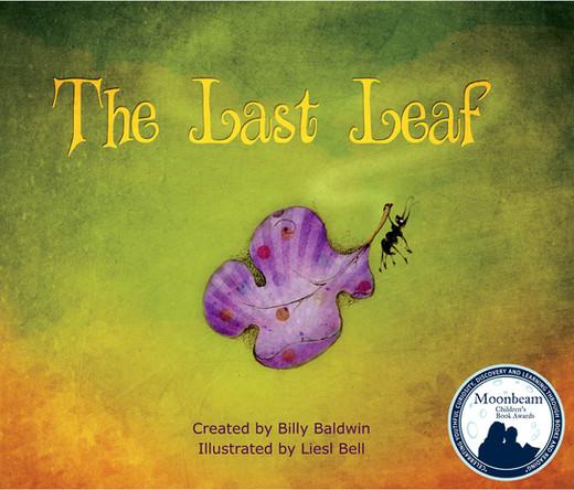 last leaf tree