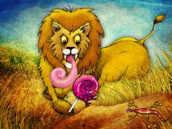 Lion_low-res